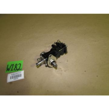 Yamaha 2003 XLT1200 Oil Injector Pump GP1200R XR1800 OEM Tested XLT 1200 66V