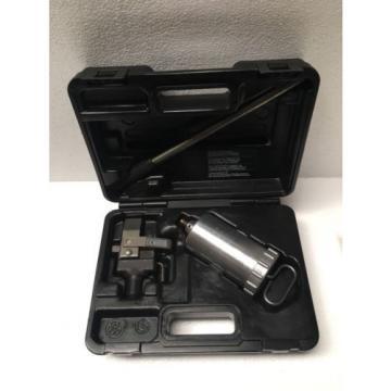 SKF 226400, Oil Injector Kit, 3000 Bar (300 MPA) Capacity NEW (2)