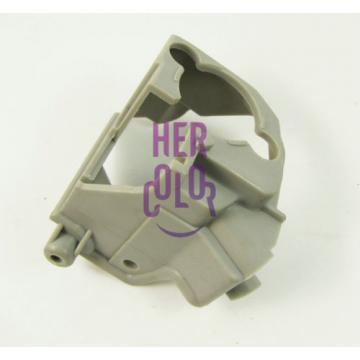 For Yamaha PW50 Zinger All Year Oil Pump Injector Gear Housing Cover