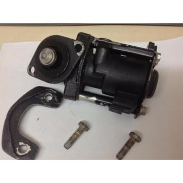 Johnson Evinrude 200-250 HP Fuel Oil Injector STBD 5000946 Outboard Boat Marine