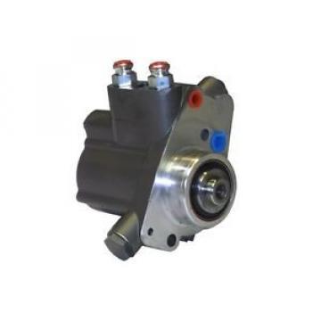 Bostech HPOP008X Oil Pump