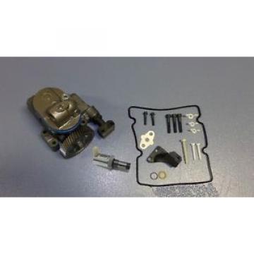 Ford Powerstroke Diesel 6.0 Injector High Pressure Oil Pump w/IPR Valve 2004-09