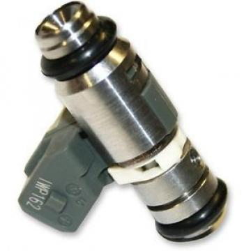 Feuling fuel injector - 9941 - Feuling oil pump corp. 10220113