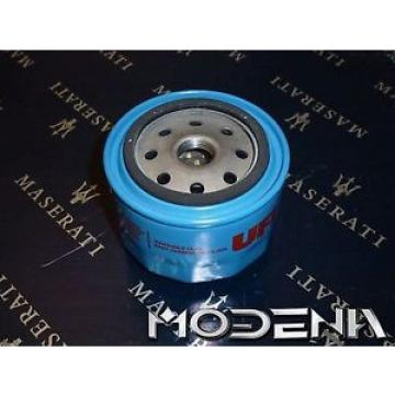 UFI Oil Filter Maserati V6 Bitubo Injector 222 228 Spider V6 Blue