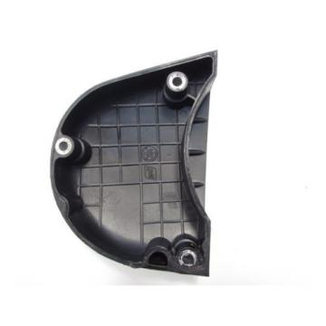 OIL PUMP COVER RIGHT DT400 DT250 77-79 78 ENGINE LID FRONT INJECTOR YAMAHA