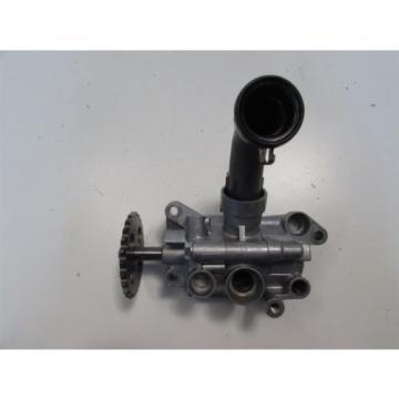 OIL PUMP ENGINE DRIVE VF750C MAGNA 94 ASSEMBLY INJECTOR HONDA 15100-MZ5-003 1994