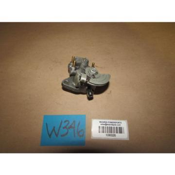 Sea Doo 00-02 951 DI Oil Pump Injector GTX LRV RX DI LE 947