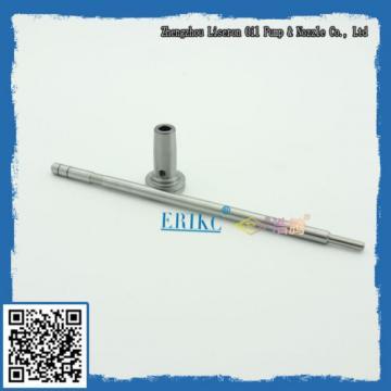 ERIKC F00VC01356 Bosch F 00V C01 356 New CRI diesel oil auto pump injector valve