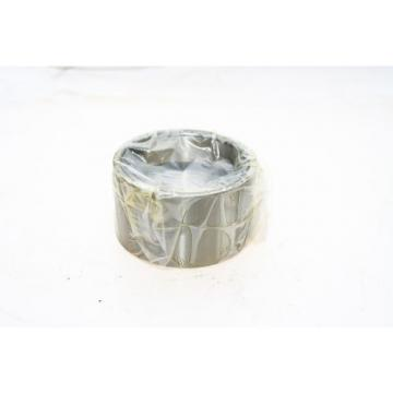 MCGILL PRECISION MI 48 INNER RACE ROLLER BEARING NEW IN BOX! FAST SHIPPING (G91)