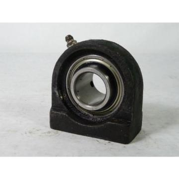 RHP   EE843221D/843290/843291D   1025-25G/SNP3 Bearing with Pillow Block ! NEW ! Industrial Bearings Distributor