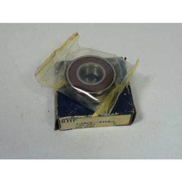 RHP   3819/630/HC   LJ3/4-2RSJ Bearing RRS AR3S5 ! NEW ! Bearing Catalogue