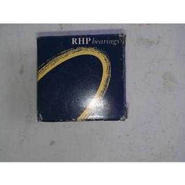 4x   611TQO832A-1   RHP Bearing (SELF LUBE) : J1025 - 25GCR-4 RRF2255 Bearing Online Shoping