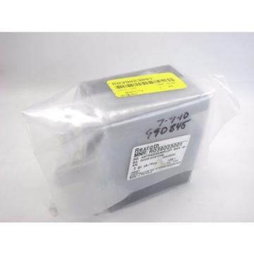 *NEW* Bosch Rexroth R039023001 DRIVE CNC FINAL HEAD-ENDKOPF (TT8)