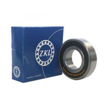 HIGH QUALITY BEARING  6200-6230-2RS / RODAMIENTO ALTA CALIDAD 6200-6230-2RS  ZKL