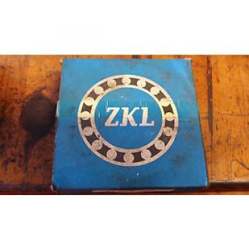 4 pieces ZKL bearing unit, code: UR 7208