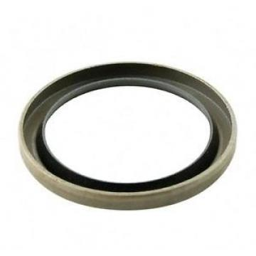 New SKF 24904 Grease/Oil Seal