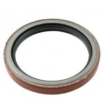 New SKF 34891 Grease / Oil Seal