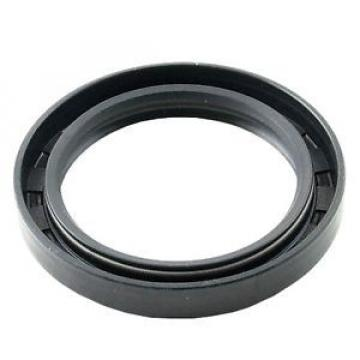 New SKF 22822 Grease/Oil Seal