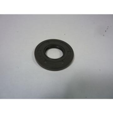 SKF Oil Seal 692325 ! NEW !