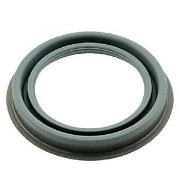 New SKF 19799 Grease/Oil Seal