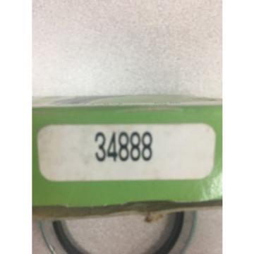 NEW IN BOX SKF OILSEAL 34888