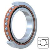 3MM9320WI SUL distributors Precision Ball Bearings