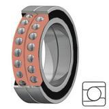 TIMKEN 3MMV9122HXVVDULFS637 Precision Ball Bearings