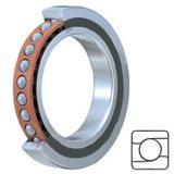 TIMKEN 3MMV9119HXVVSULFS934 Precision Ball Bearings