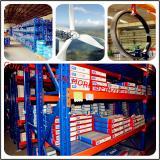 EE560650/561251  Roller Bearing