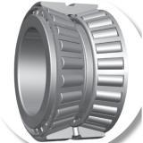 Bearing NA495A 493D