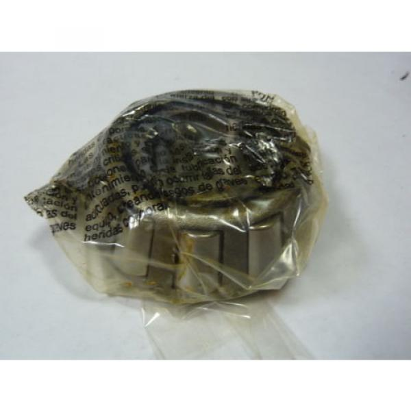 41126 Roller Bearing Tapered Cone 1-1/8 Inch  #3 image