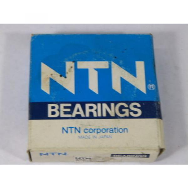 4T30308 Tapered Roller Bearing   NEW IN BOX #1 image