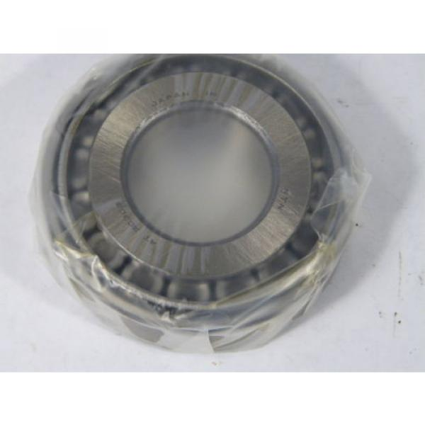 4T30308 Tapered Roller Bearing   NEW IN BOX #3 image