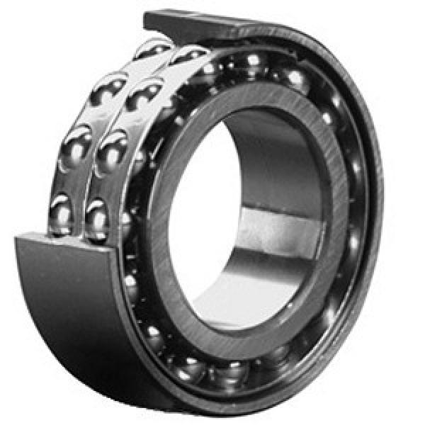 3314 A distributors Angular Contact Ball Bearings #1 image