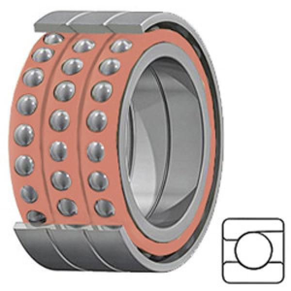 3MM9326WI TUH distributors Precision Ball Bearings #1 image