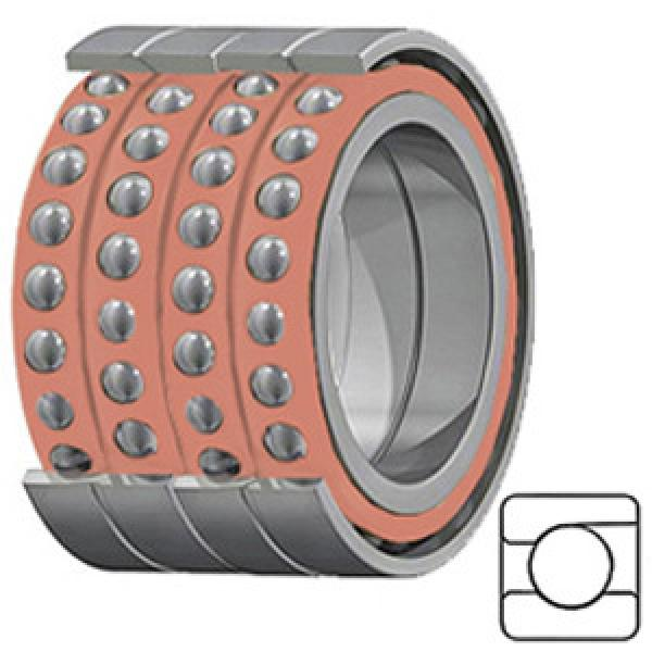3MM9119WI QUH distributors Precision Ball Bearings #1 image