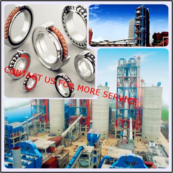 KOYO Bearing Distributor Singapore #1 image