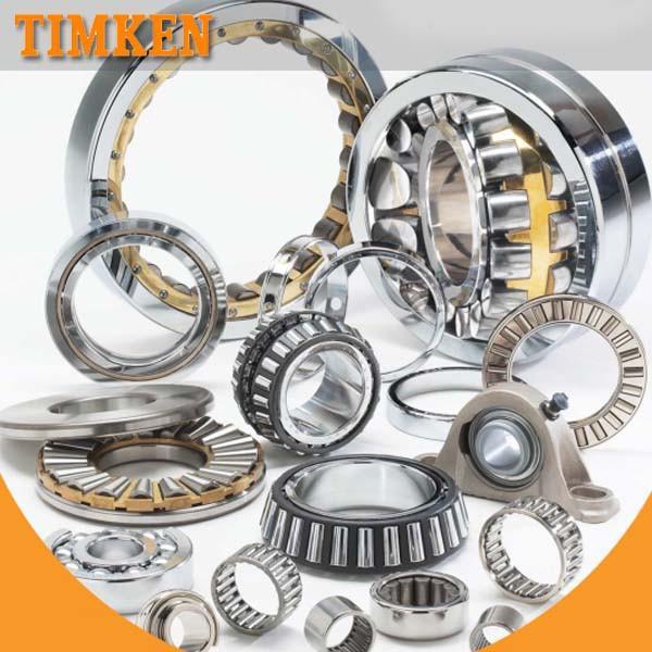 Bearing Distributor TIMKEN #1 image