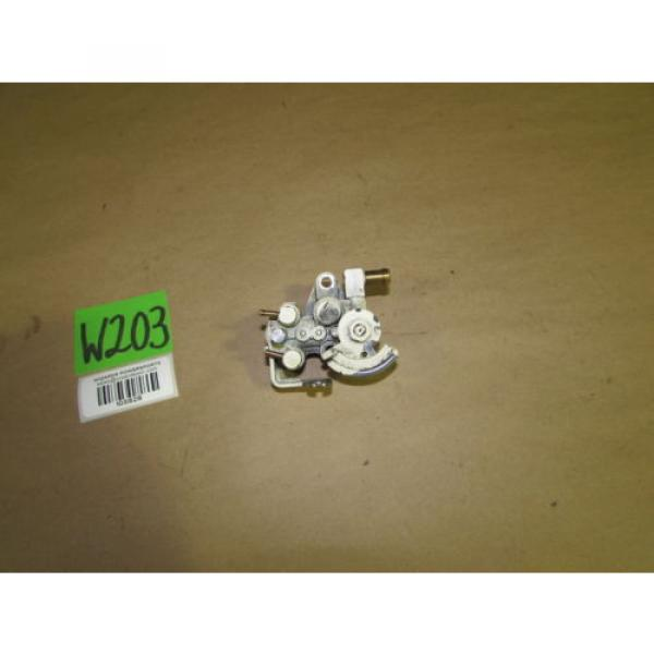 Sea Doo 1997 XP Oil Pump Oiler Injection Injector 787 800 GSX Speedster SPX 97 #1 image