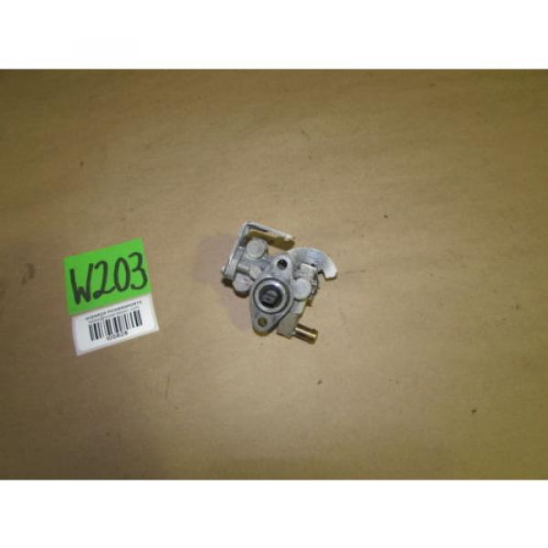 Sea Doo 1997 XP Oil Pump Oiler Injection Injector 787 800 GSX Speedster SPX 97 #2 image