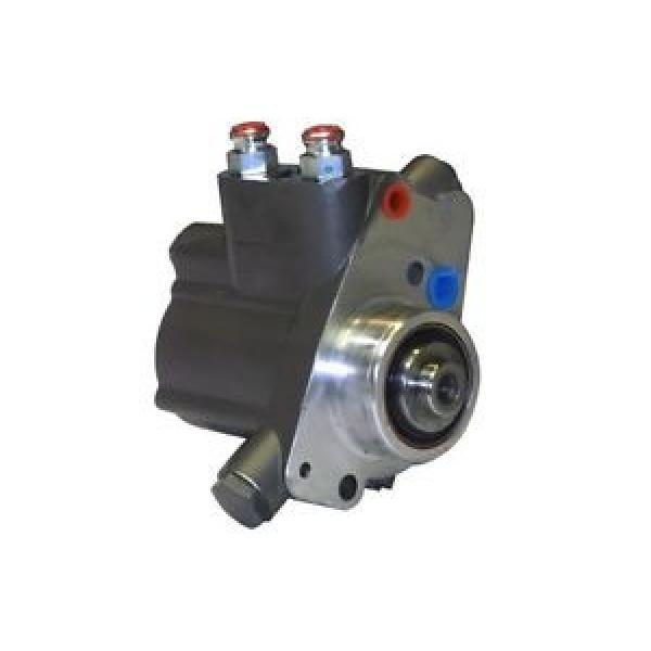 Bostech HPOP008X Oil Pump #1 image