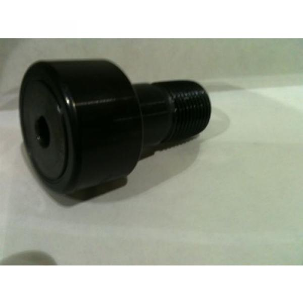 McGill Bearing Cam Follower CFH-1-1/2-SB #1 image