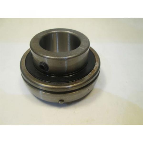 McGill Bearing 1-1/4 Insert ER20 #4 image
