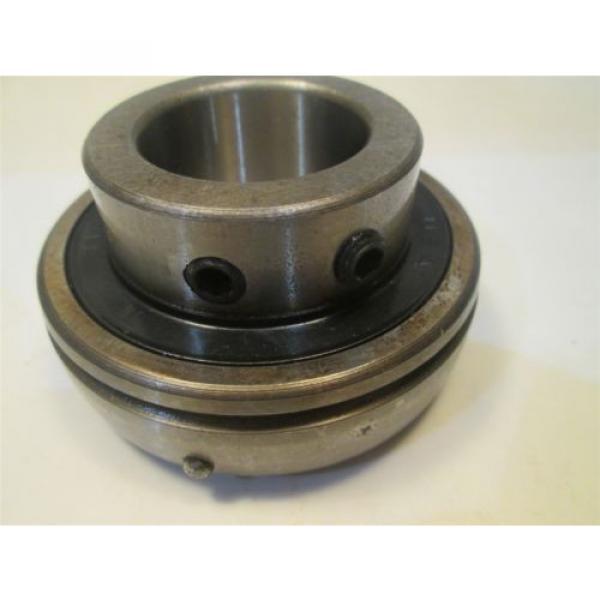 McGill Bearing 1-1/4 Insert ER20 #5 image