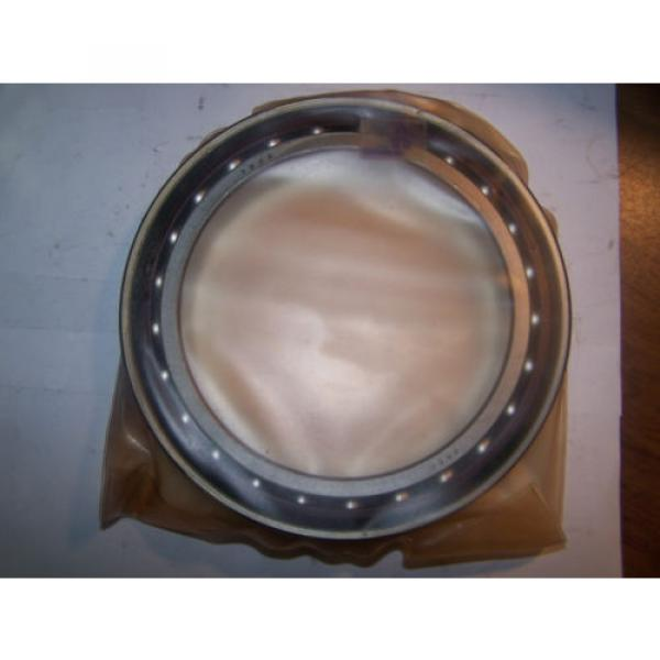 NEW   530TQO750-2   RHP SUPER PRECISION BEARING 9-7-5 MODEL B7926X2 Bearing Online Shoping #4 image